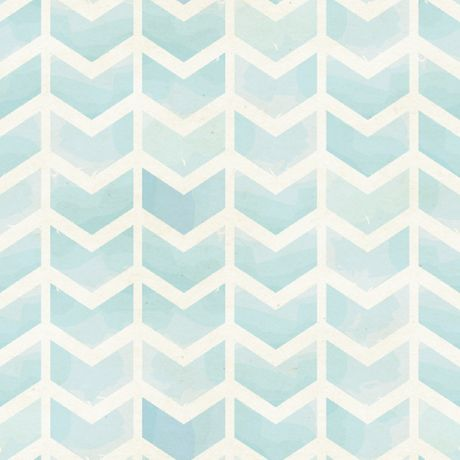 Dot Bo Furniture And Decor For The Modern Lifestyle Pastel Blue Background Texture Photography Chevron Wallpaper
