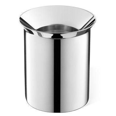 Zack Pedaalemmer 3 Liter.Zack 2015 Spring Waste Basket Products Cabinet