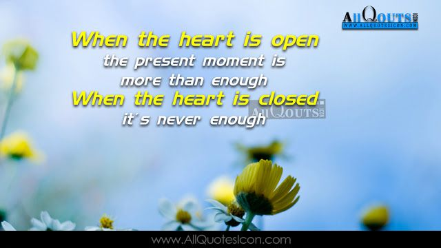 Best Love Quotes In English Wallpapers Life Inspiring Heart