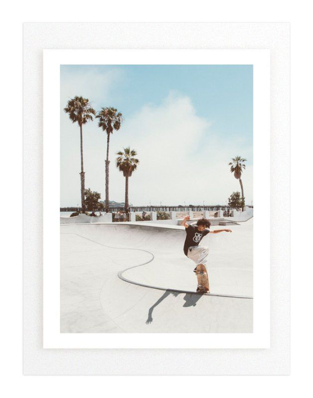 Pin by Kaitrin Degan on 75th Pl   Pinterest   Santa barbara, Paper ...