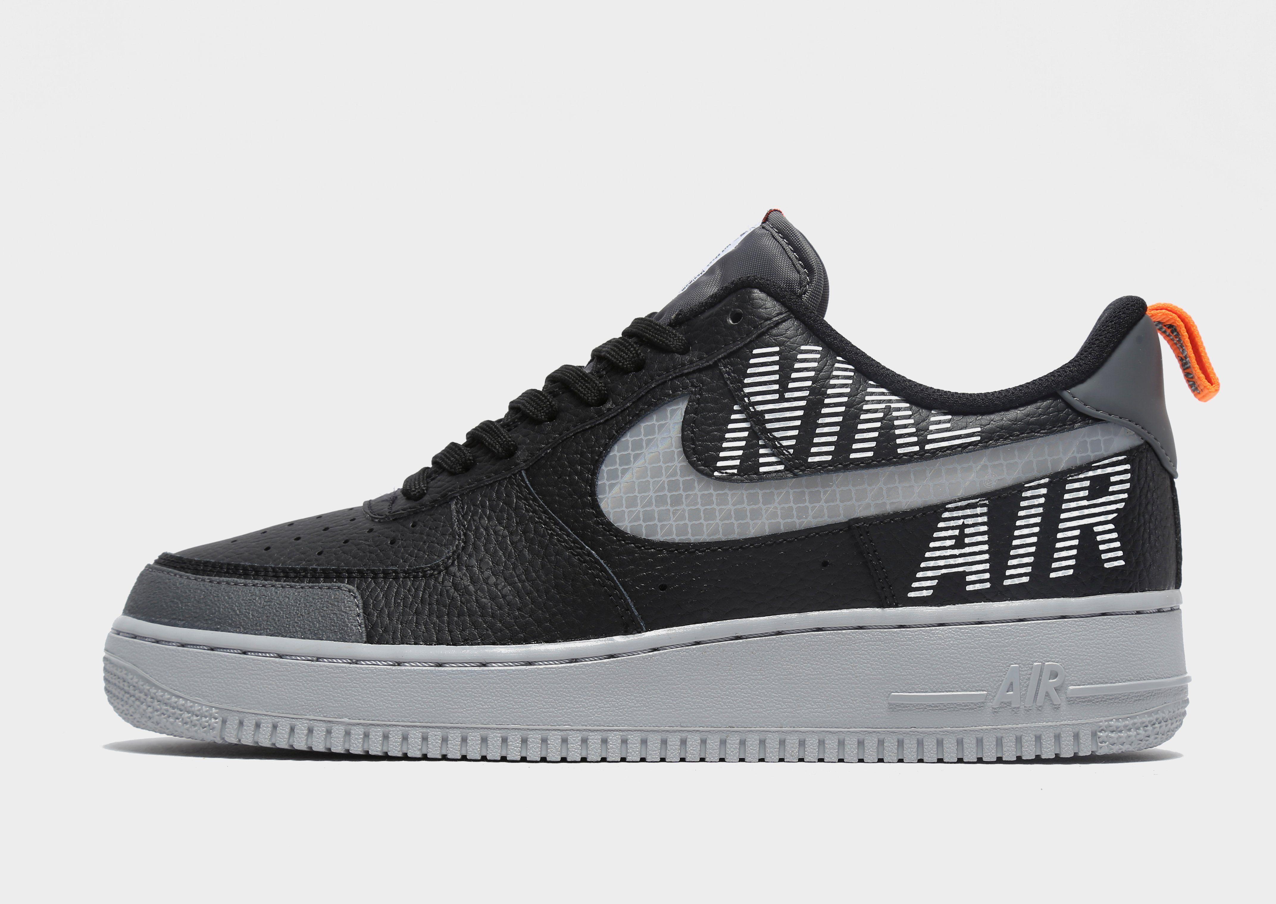 Nike Air Force 1 Utility - Compra