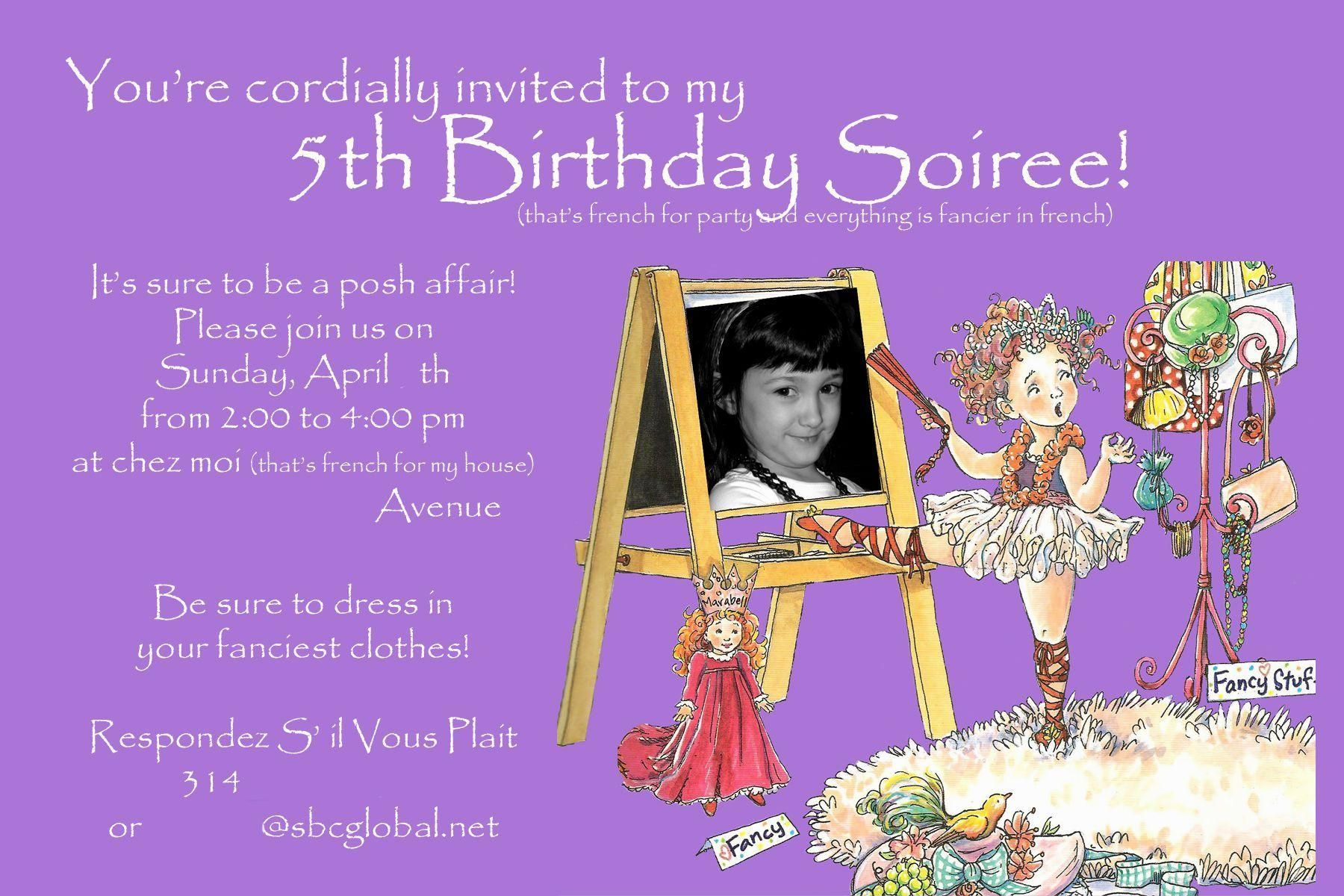 42 Design And Print Birthday Invitations Invitation Card Maker Invitation Card Birthday Online Birthday Invitations