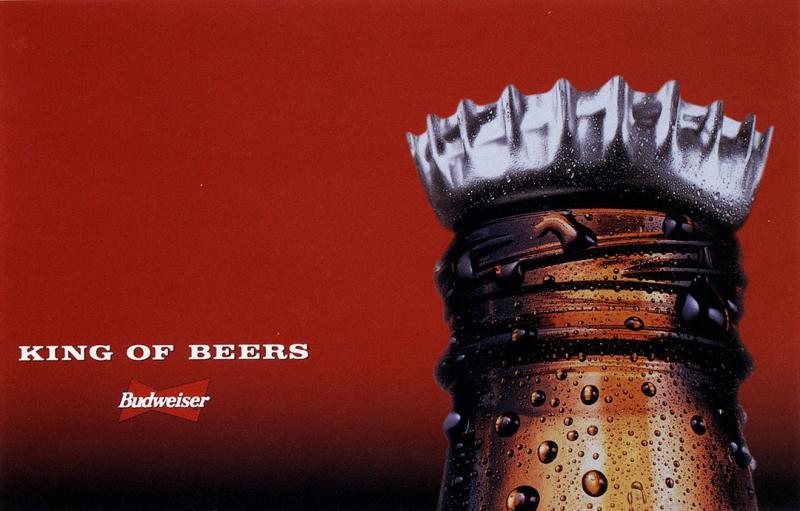 Sign Up Beer, American beer, Beer packaging