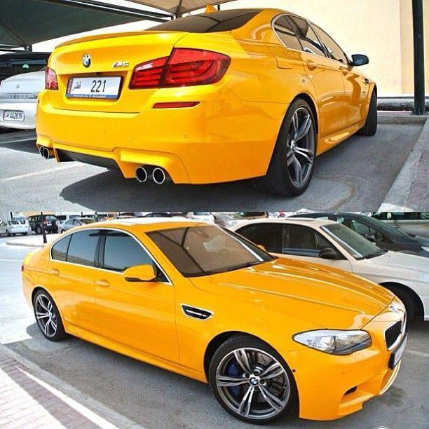 Amojunn Cars /// Luxury Cars Suv  #sportcars #customcars #luxurycars #sportcars …