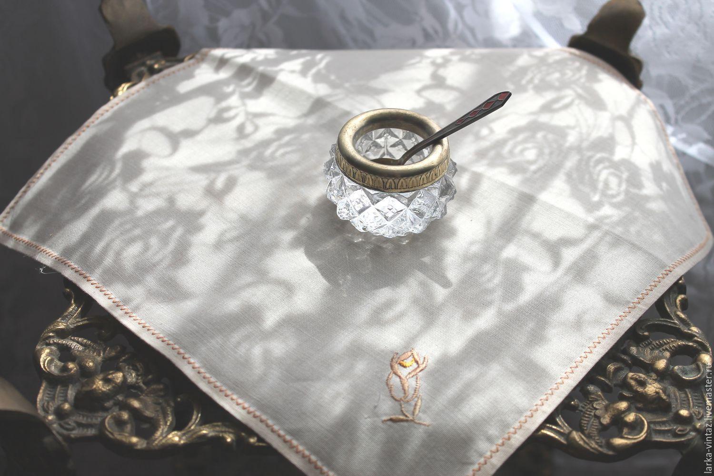 Купить Хрустальная посуда под горчицу, мельхиор - серебряный, солонка, солонка и перечница, емкость для хранения