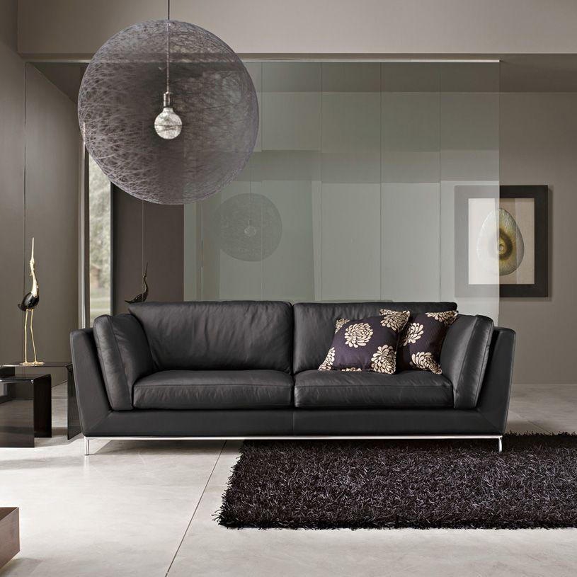 Pin By Amode On Sofas, Sofas Sofas!