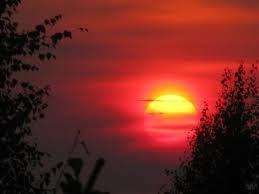 Pohjanmaan maisemia  Eipä uskoisi Pohjanmaan olevan iltaisin näin kaunis!  Kirjoittanut Olkku ja Viltsu:)