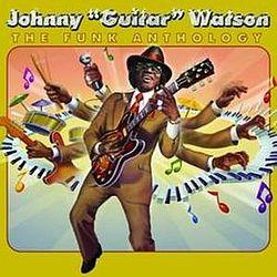 Google Image Result for http://img2.motolyrics.com/8/33/83363/johnny-guitar-watson-the-funk-anthology-extralarge.jpg