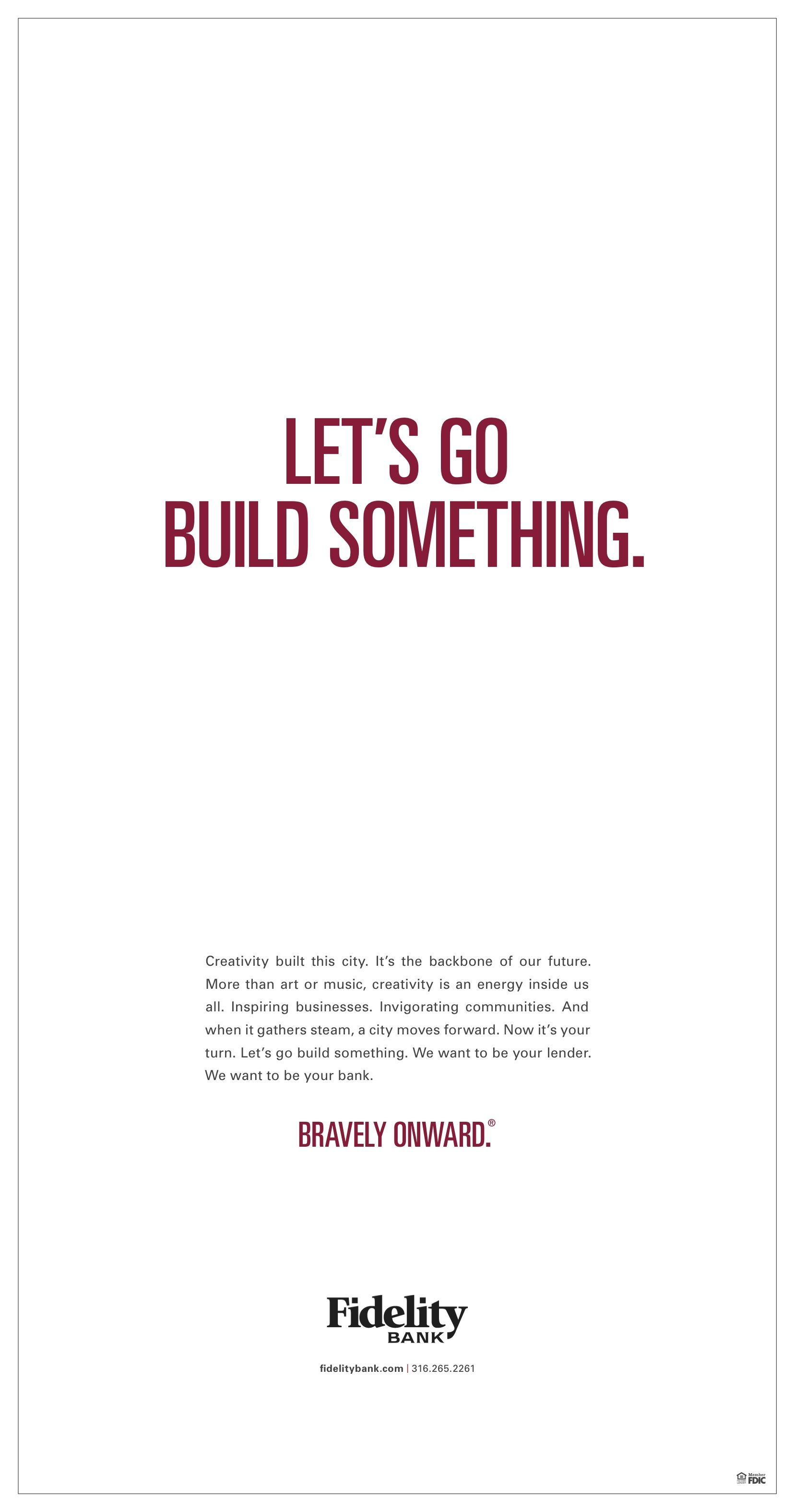 Pin By Marques Bussey On My Work Advertising Print Ads Inspiring Business Banks Ads