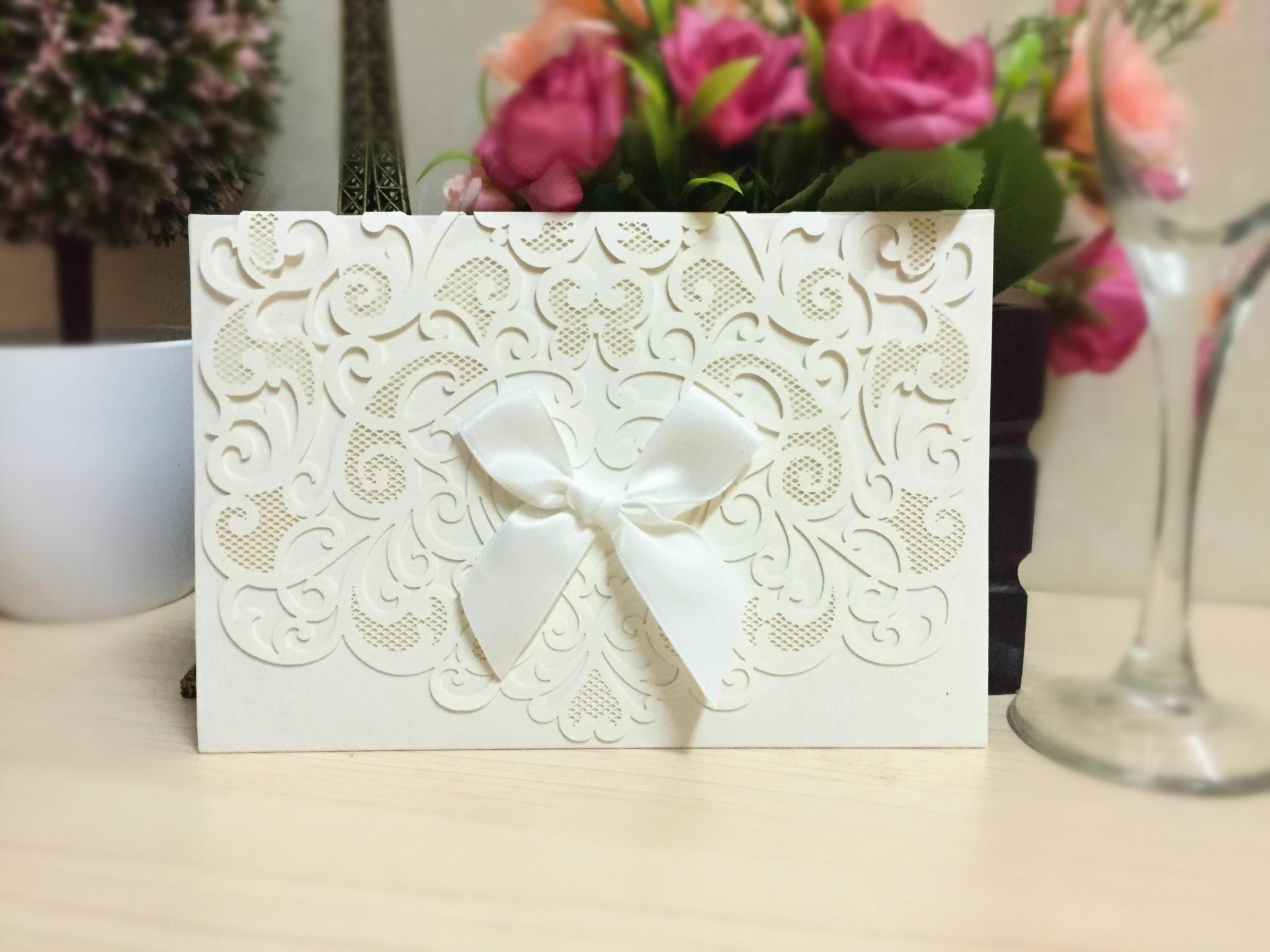 Best Invitation Cards Unique Wedding Invitation Card Design Superb Inv Fun Wedding Invitations Wedding Invitation Card Design Christian Wedding Invitations
