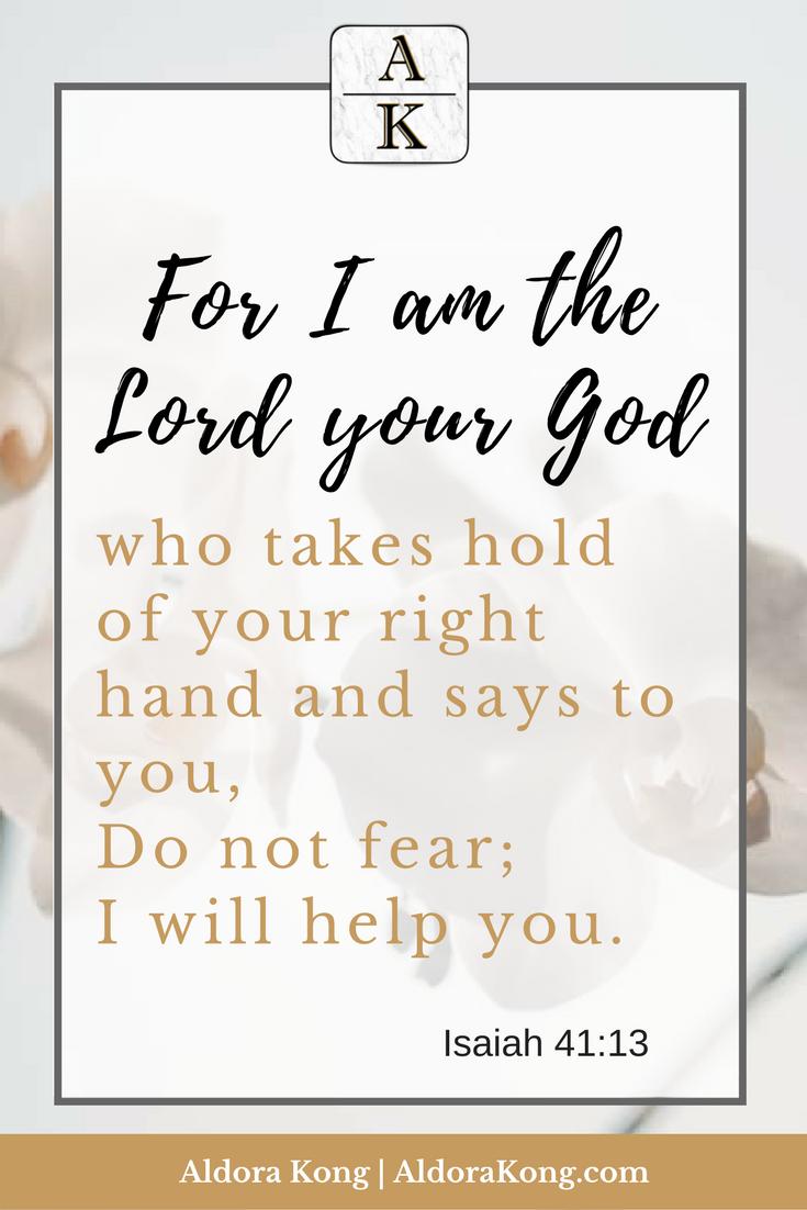 Bible Quotes Self Improvement