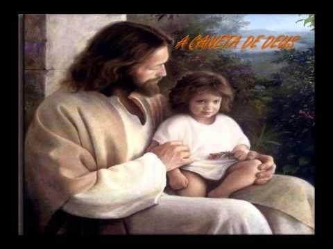 Mensagem De Reflexao Gospel Deus E Poderoso Mensagem Pessoas