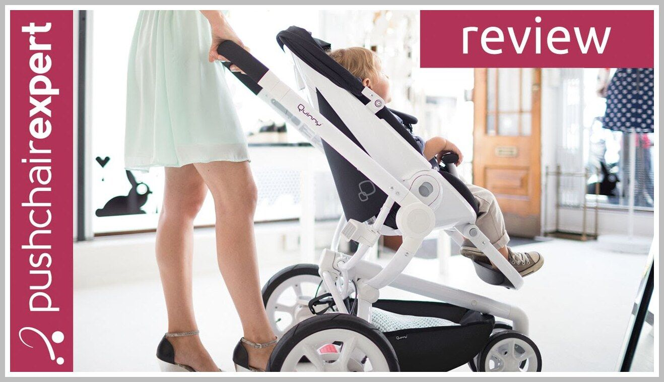 39 reference of quinny moodd stroller rachel zoe canada in