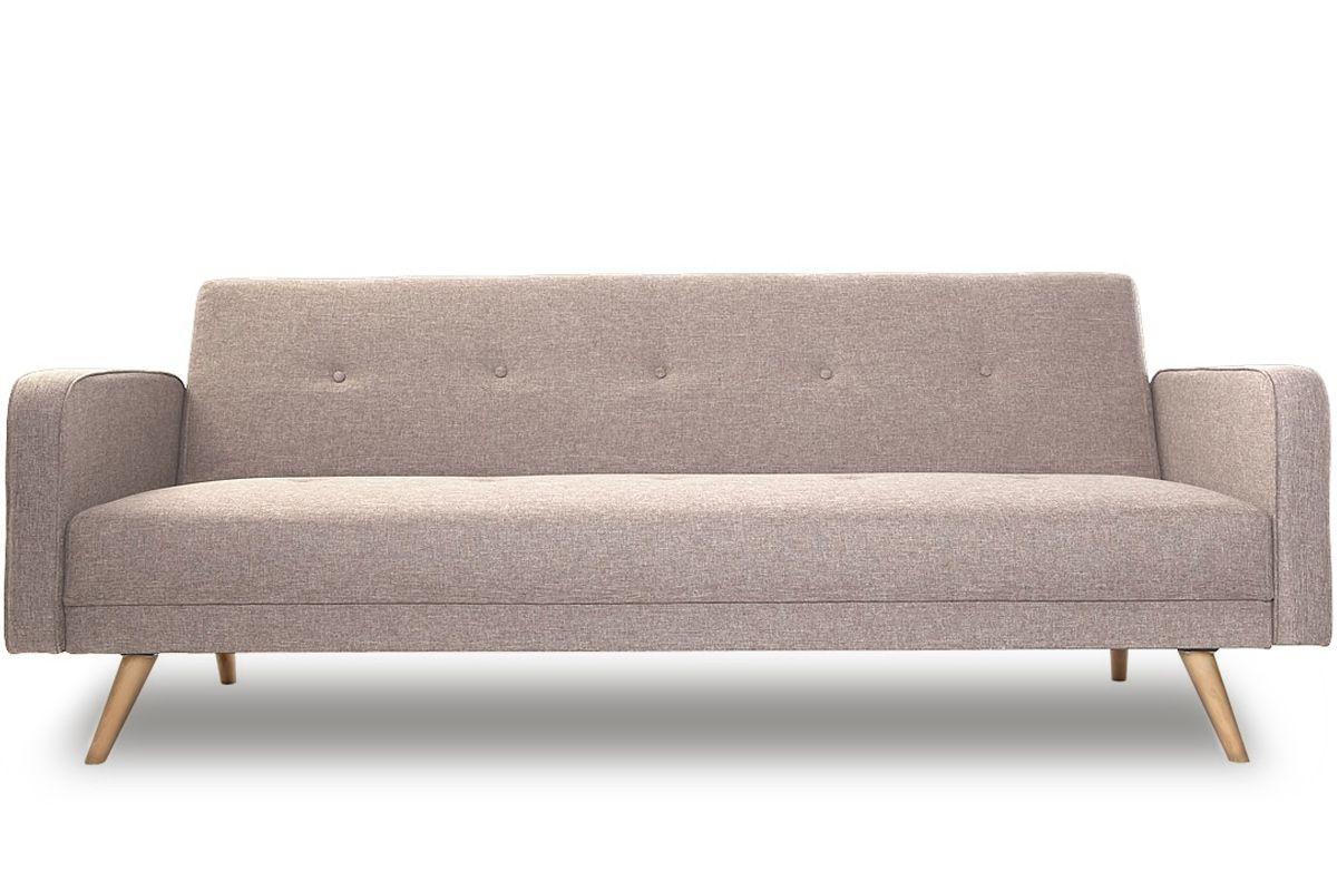 Canapé Convertible Places Living Room Pinterest - Canapé convertible scandinave pour noël deco chambre femme