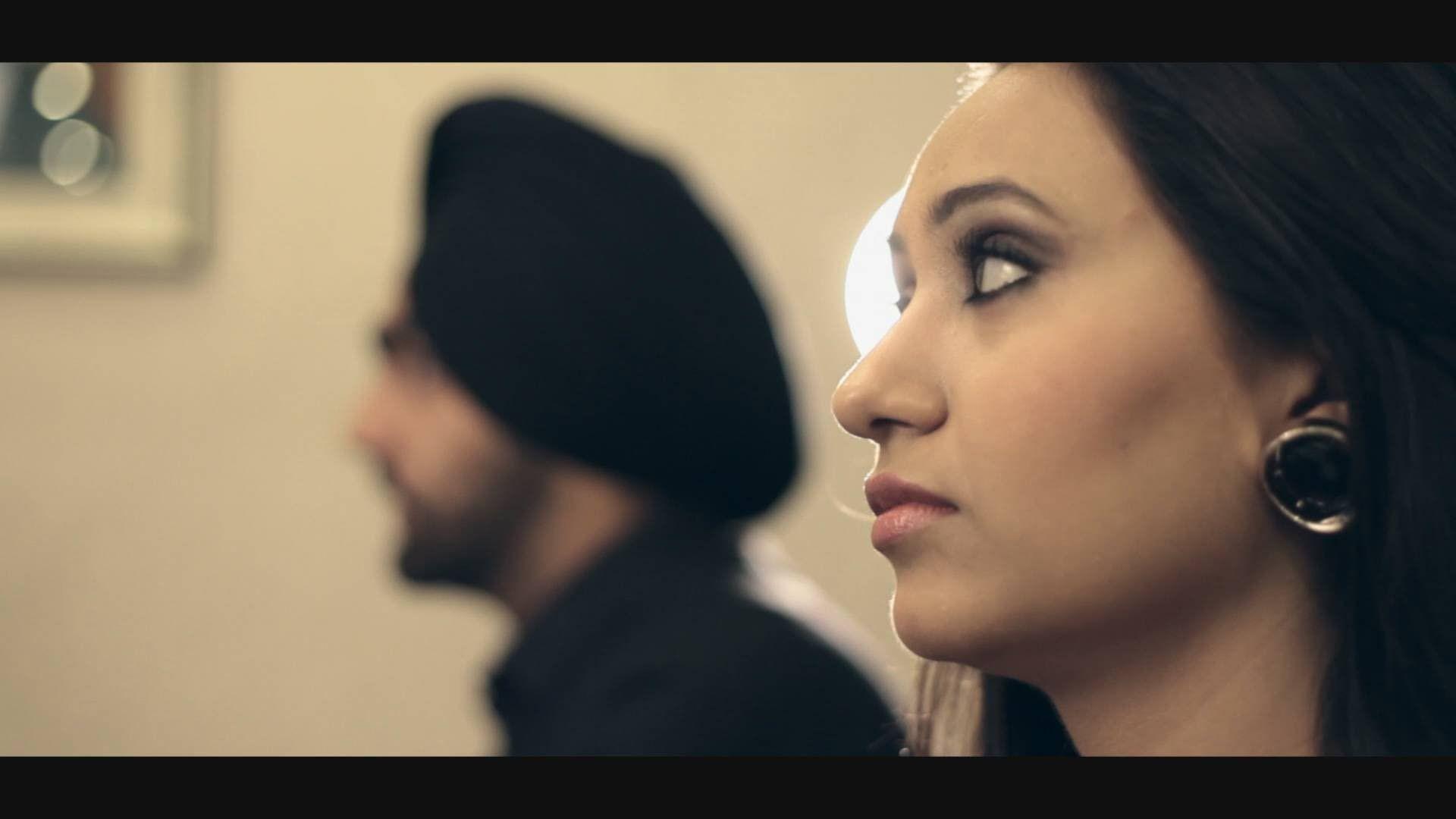 Ikk Pal - Ammy Virk | Official Video | Latest Punjabi Songs 2013 HD (+