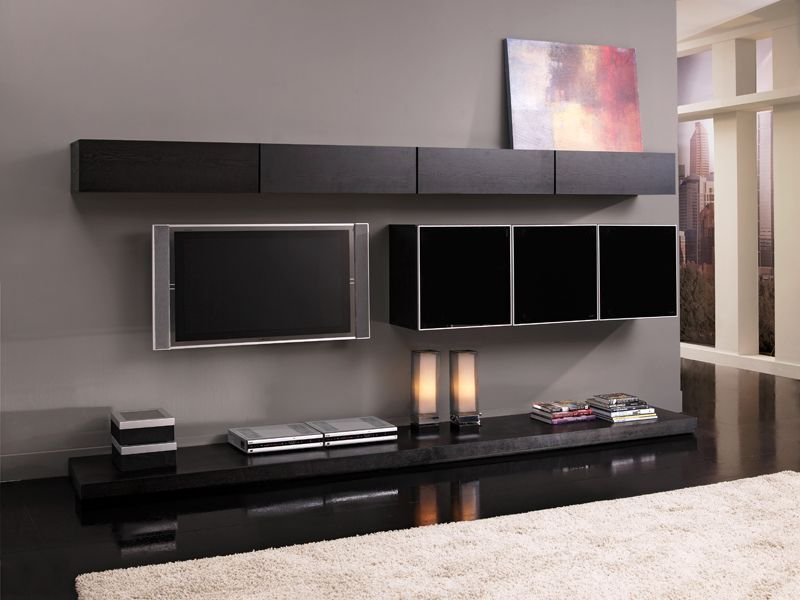 modern tv units for living room flat screen tv and fireplace in living room ideas units 25926