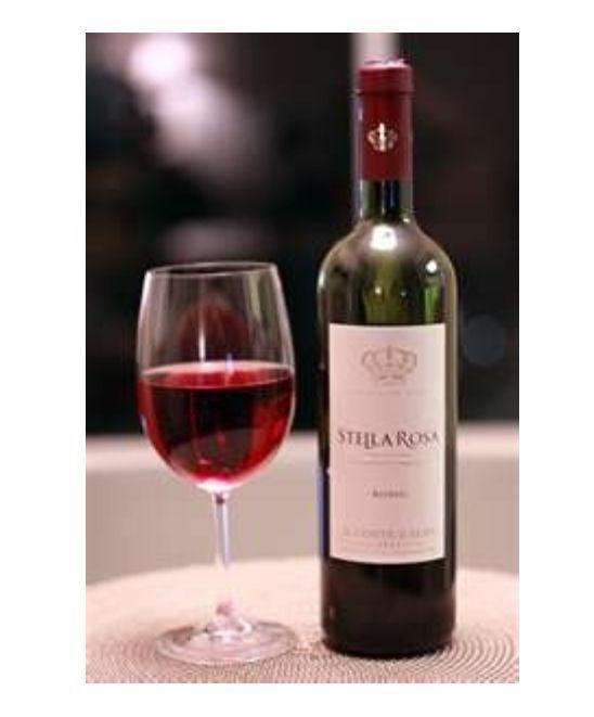 Stella Rosa Wine Con Imagenes Vinos Tintos Dulces Vinos Y