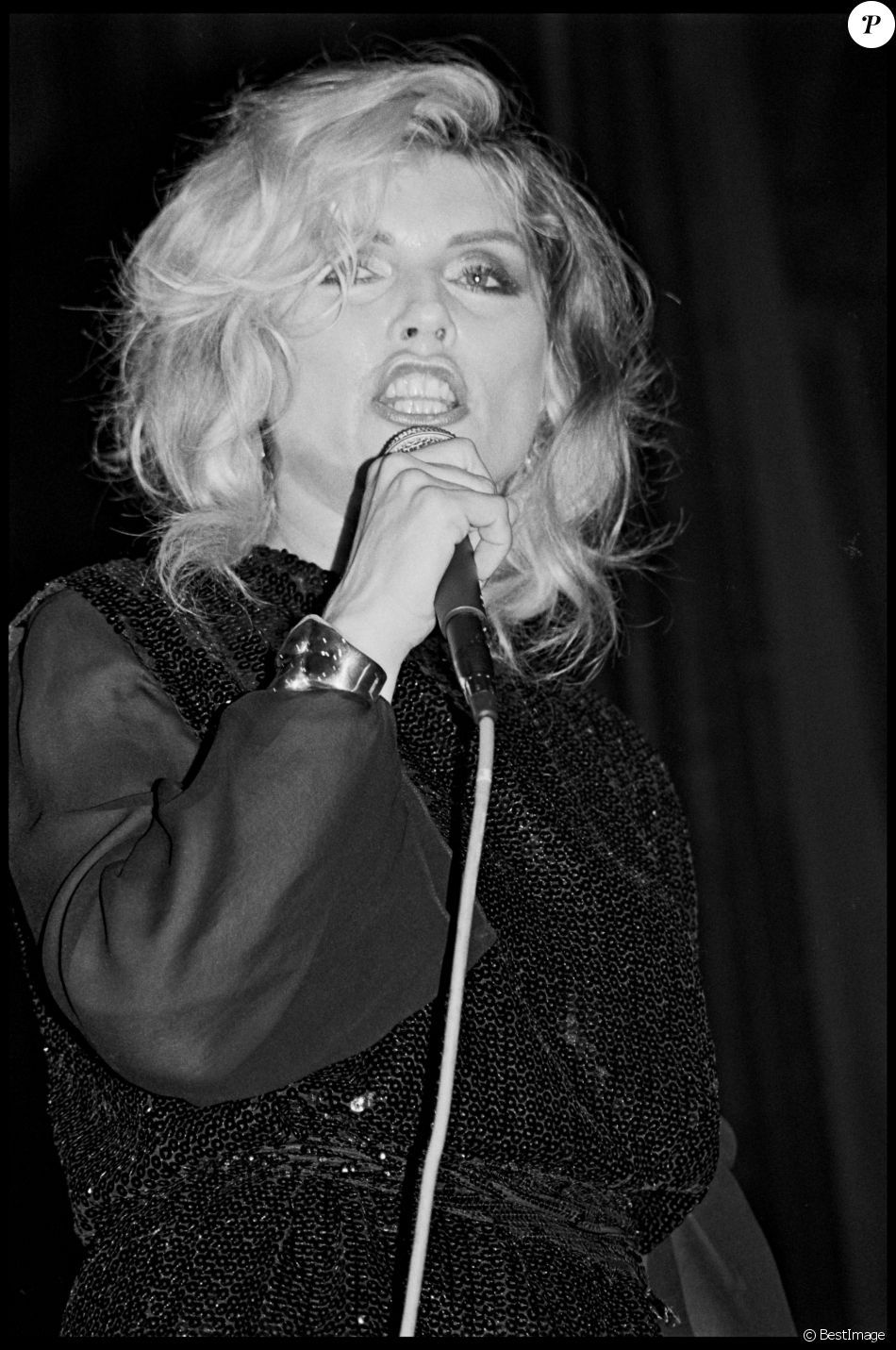Pin By Johnny On Debbie Harry In 2020 Blondie Debbie Harry Debbie Harry Debbie