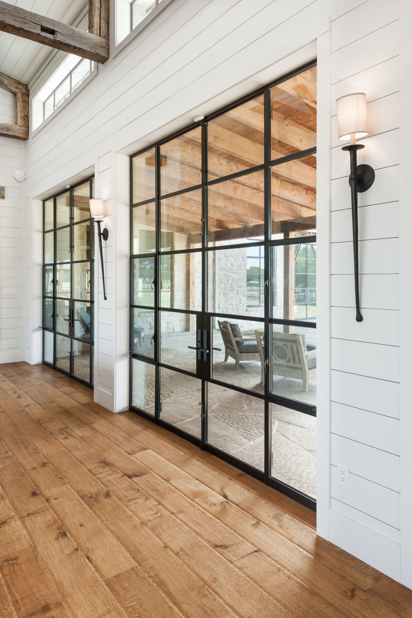 Storefront Exterior Double Door With Sidelites Transom Out Swing Double Doors Exterior Steel Doors And Windows Steel Doors