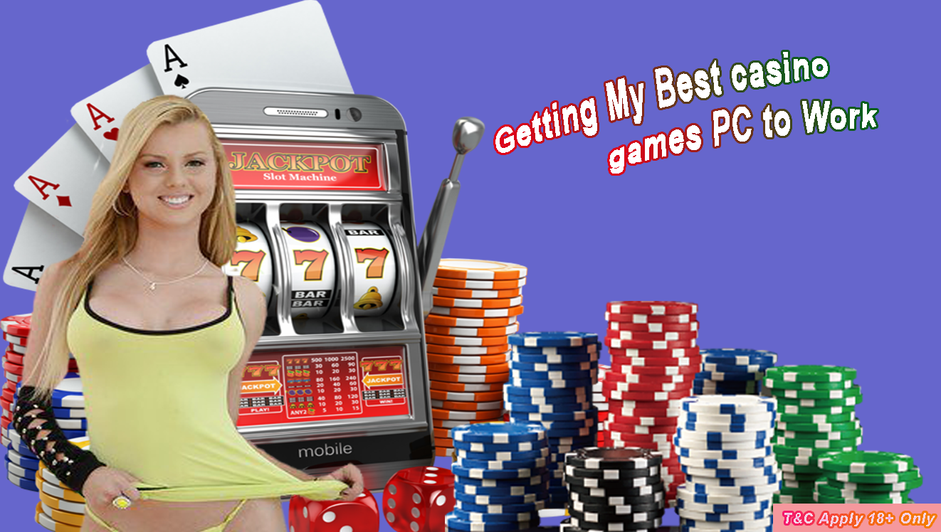 Pin By Summaysanga On New Slots Sites Uk Best Casino Best