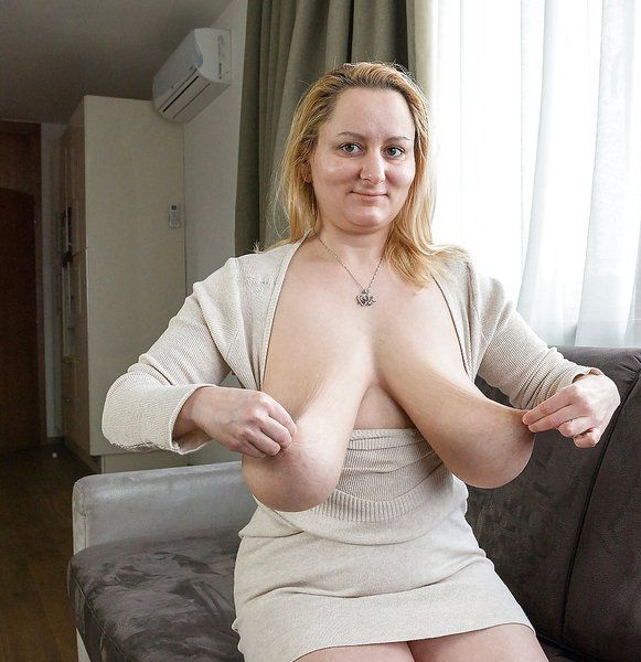 sublime bbw personals Sublime shemale plowing her guy by troc at you tranny tube.