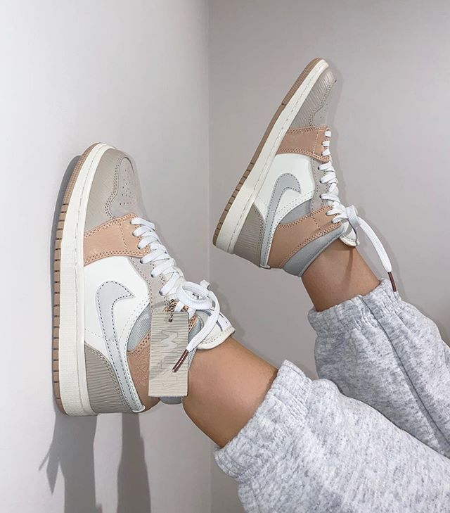 16++ Schuhe trend 2020 damen ideen