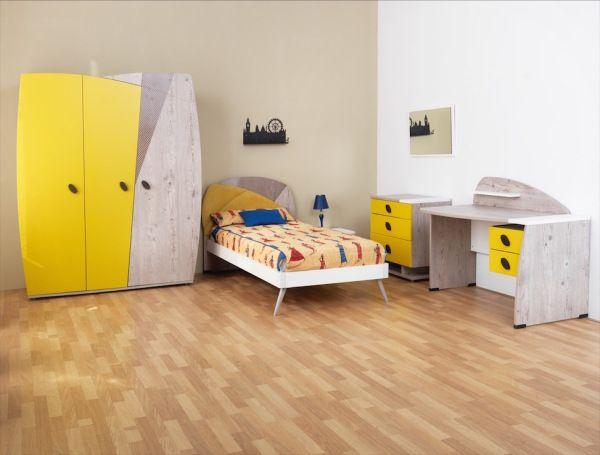 Mezghani Meubles Chambres Pour Enfants Home Decor Home Furniture