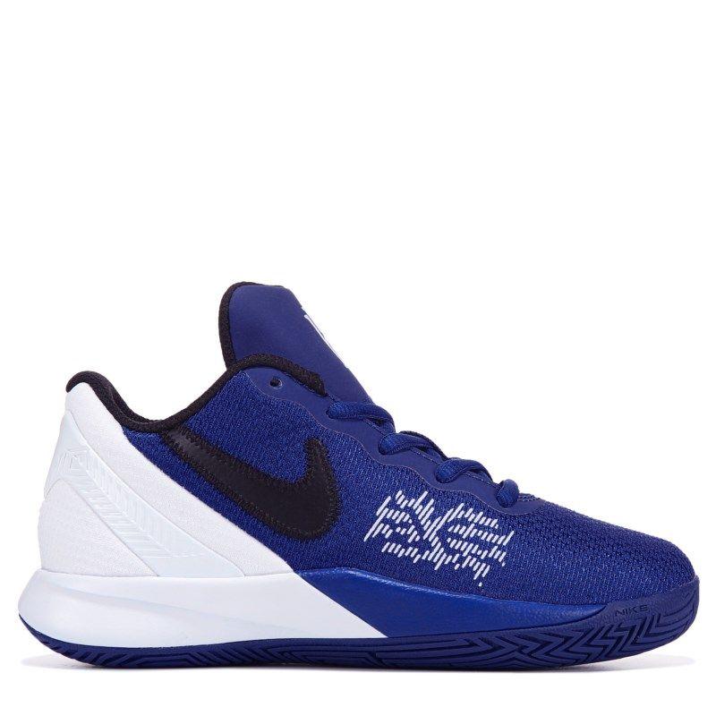 10+ Nike kids basketball shoes ideas ideas
