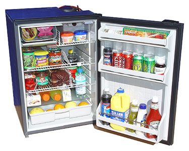 Pin By Matt Williams On My Style Large Fridge Refrigerator Freezer Volvo Models