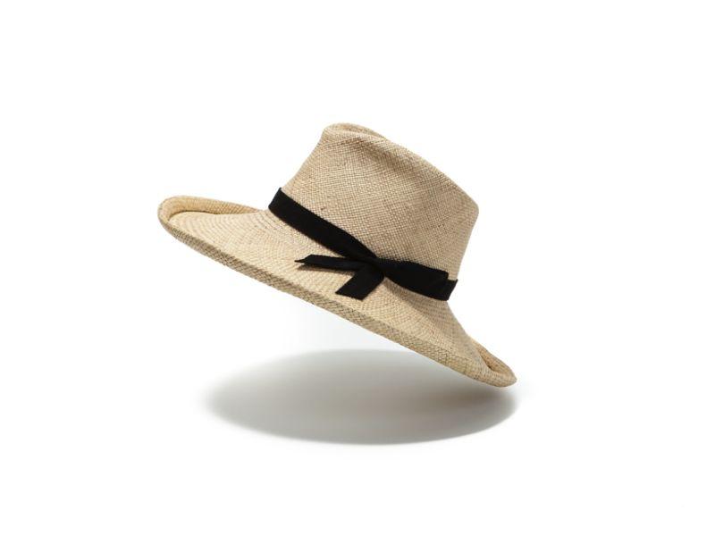 Sydney Millinery Racing Fascinators Bridal Headpieces Panama Mens Hats Sydney 39 S Go To Milliner For Women 39 S Hats For Men Luxury Hats Millinery Hats