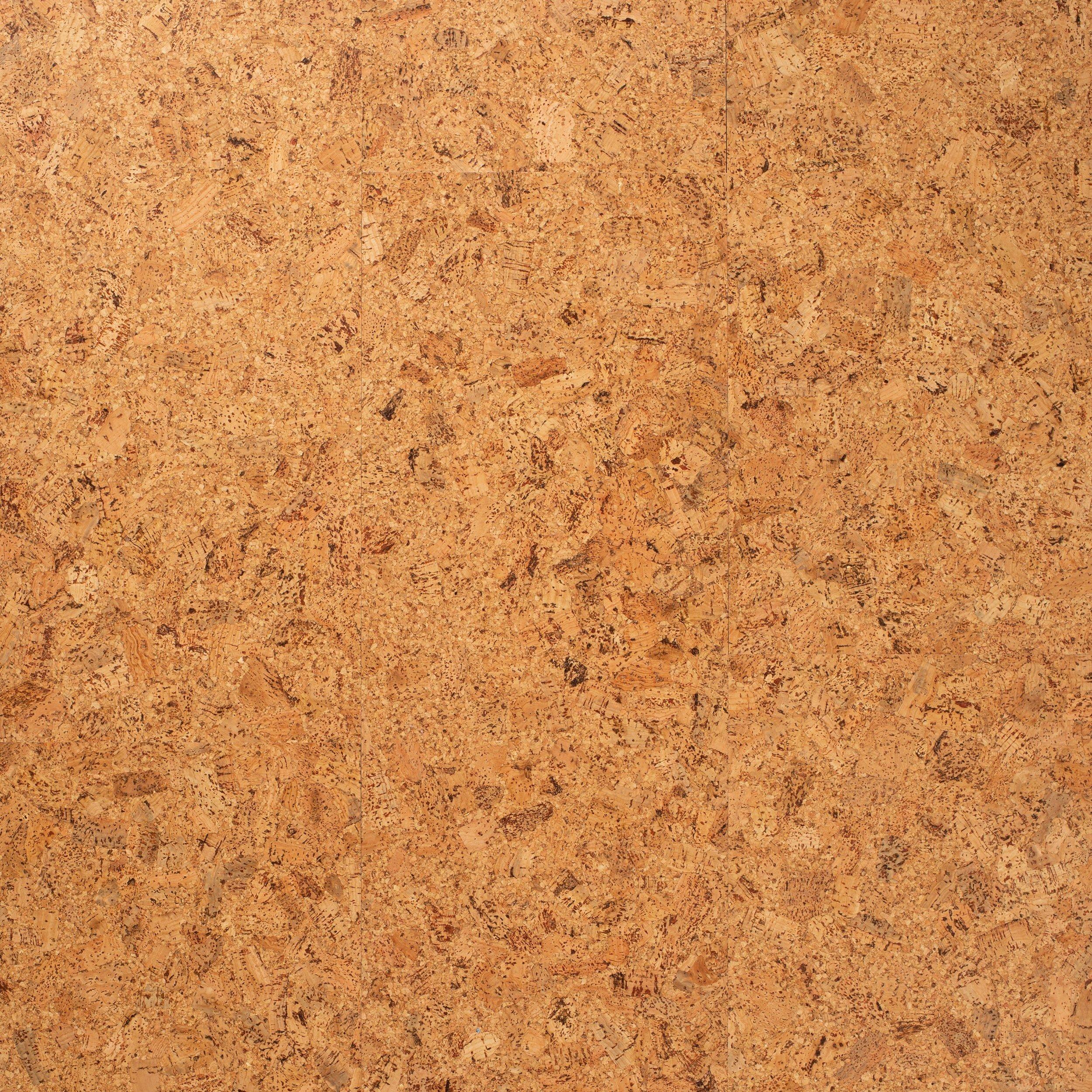 Ari Smooth Cork Plank In 2020 Eco Friendly Flooring Floor Decor