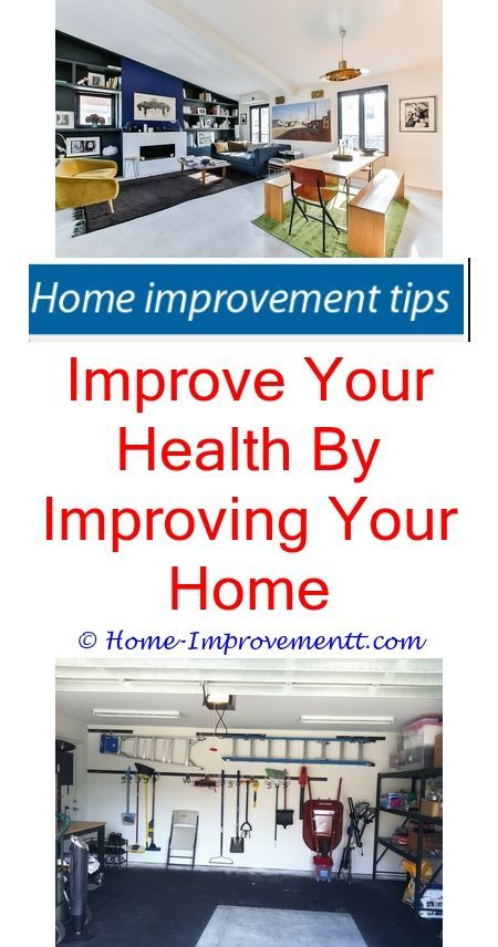 Diy home cleaning tips how much home improvement loan can i get diy home cleaning tips how much home improvement loan can i getdiy home fandeluxe Images