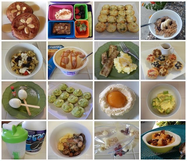 Oodles of healthy breakfast ideas health fitness weight loss oodles of healthy breakfast recipes ideas health fitness weight loss bariatric surgery friendly protein packed low carb sugar free forumfinder Image collections
