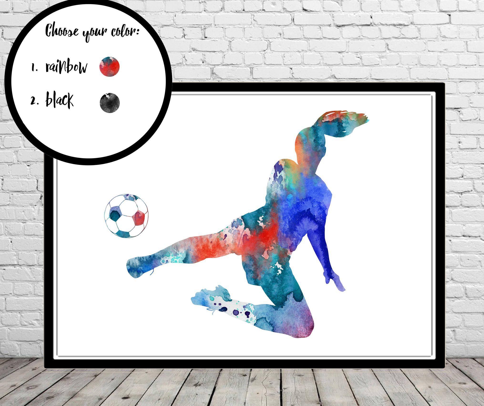 Female Soccer Player, Girls Soccer, Girl Soccer player