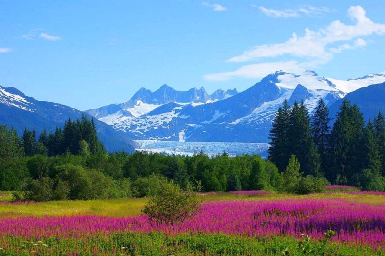 Breathtaking mountains gorgeous scenery pics pinterest scenery beautiful scenery beautiful scenery beautiful flowers mountains picture scenery beautiful izmirmasajfo