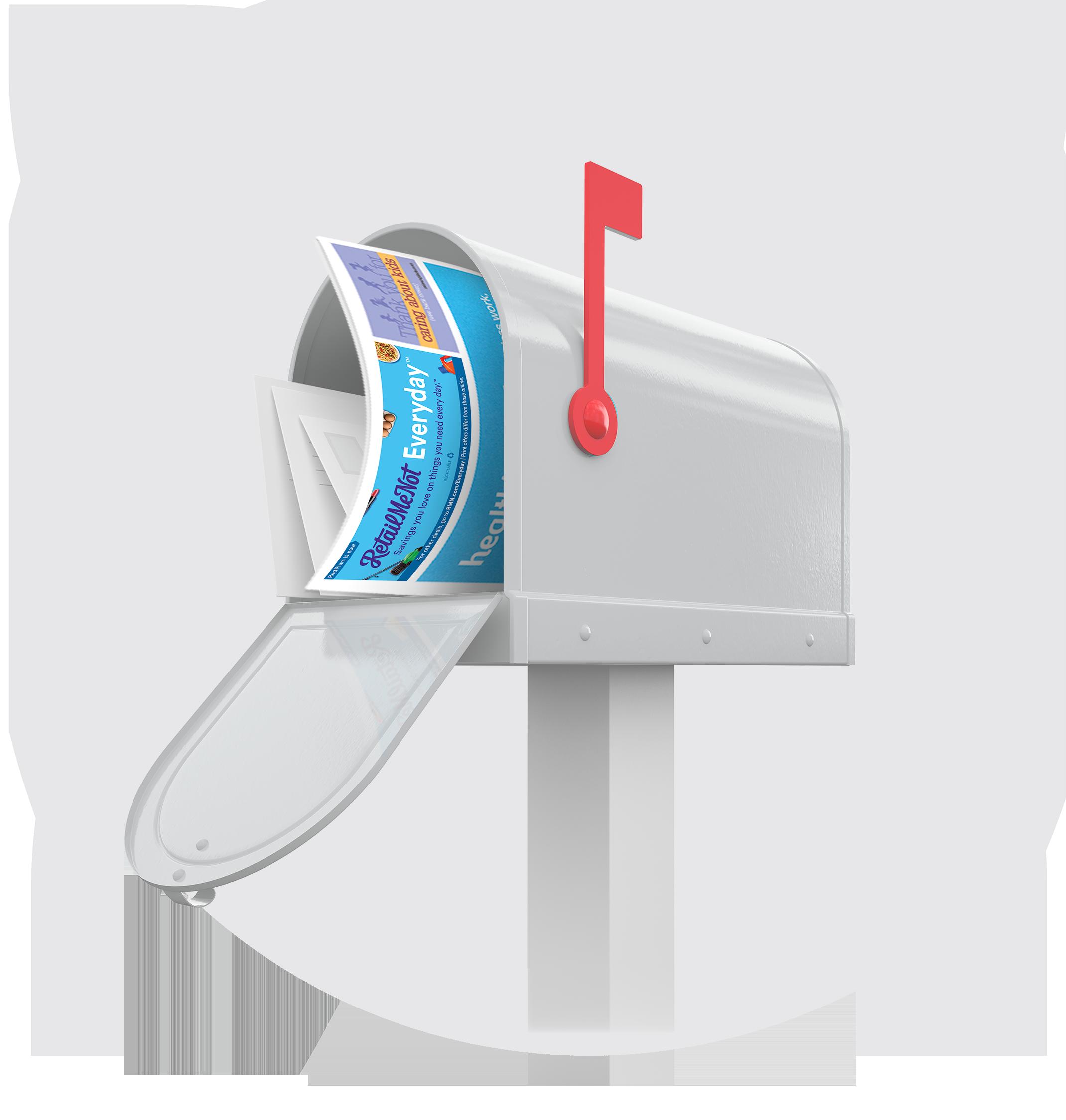 Pin by Next on ไปรษณีย์กล่อง,ตู้จดหมาย,ซองจดหมาย in 2020