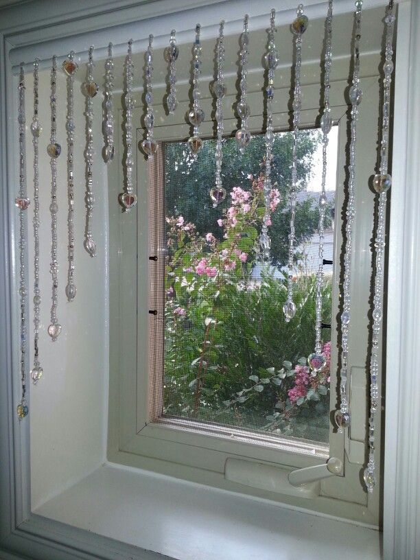 Beaded curtain  Beaded curtains  Beaded Curtains