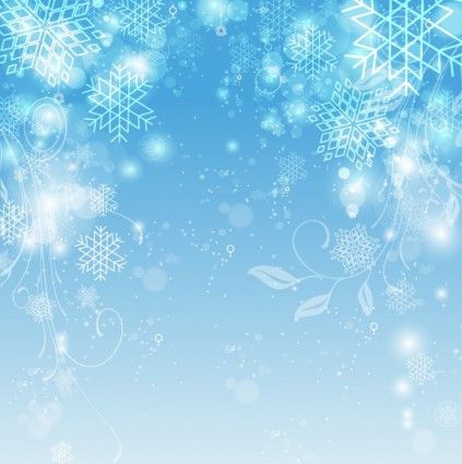 Winter Background Vector Misc Free Vector For Free Download Winter Background Winter Wallpaper Frozen Background