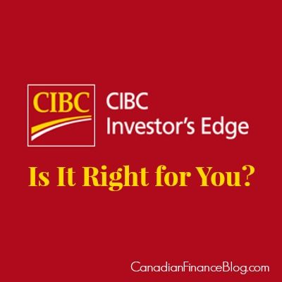 Cibc investors edge trading platforms