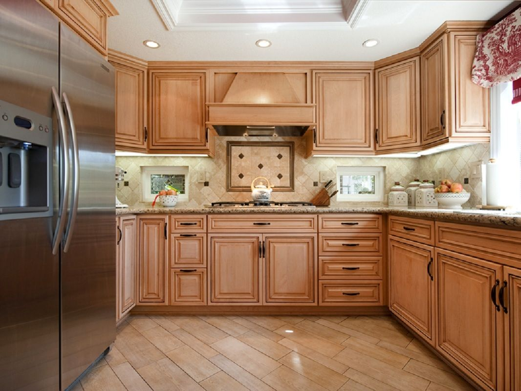 U Shaped Kitchen Designs  Utility Of U Shaped Kitchen Designs Adorable Kitchen Models Decorating Inspiration