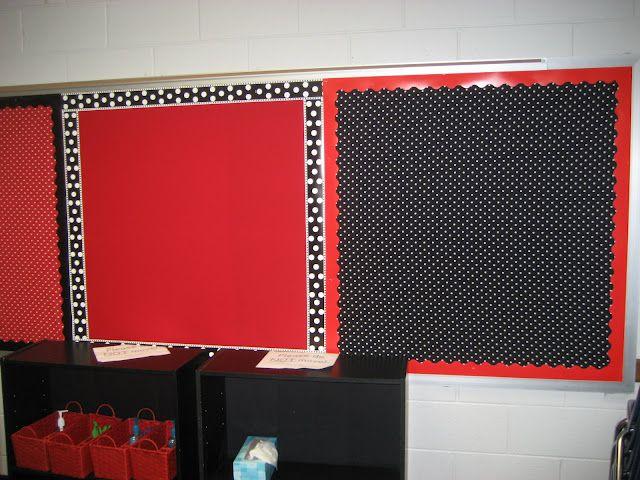 Ladybug Classroom Decoration Ideas : Ladybug themed classroom ideas printable classroom decorations
