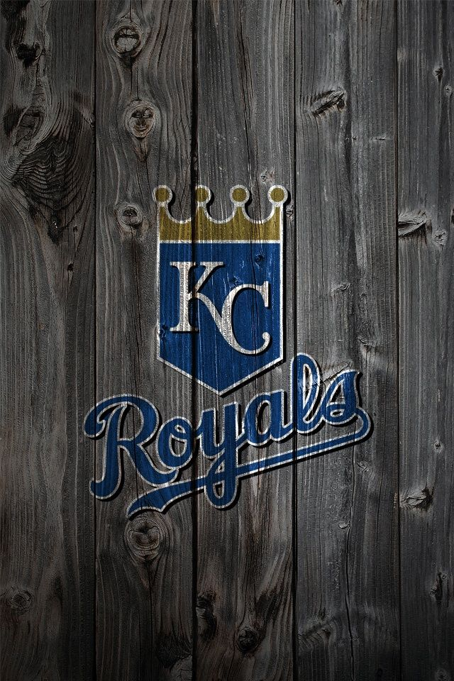 Kansas City Royals Wallpapers & Browser Themes to Get