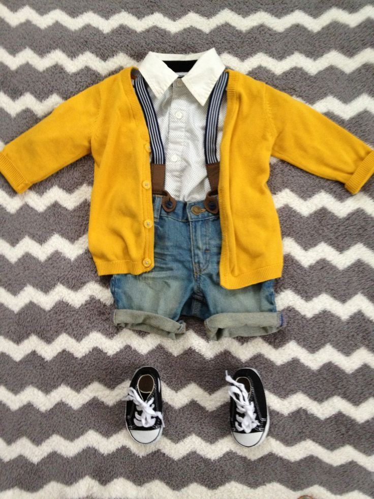 854ed23e1 h&m baby boy | Baby Boy H&M | boys swag | Baby boy outfits, H&m baby ...