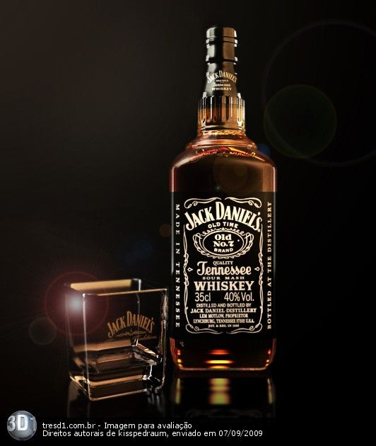 Undefined jack daniels wallpaper 28 wallpapers adorable undefined jack daniels wallpaper 28 wallpapers adorable wallpapers voltagebd Gallery