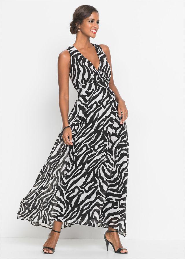 fbc280f1deee Večerné šaty Zvodné farebné kombinácie • 34.99 € • bonprix ...