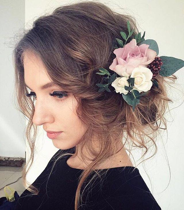 @natalia_shevchyk