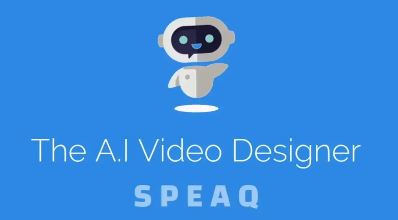Speaq Review Create Top Converting Marketing Videos Automatically Animated Marketing Videos Videos Design Perfect Gif