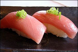 Origami Restaurant — The best sushi in Minneapolis | 200x300