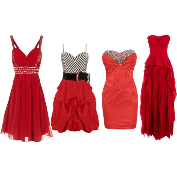 here you will find out latest valentine day love images which you red valentines dresses