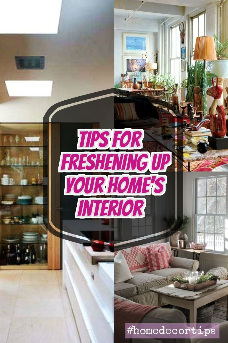 Learn The Basics Of Home Decorating More Details Can Be Found By Clicking On Image SimpleHomeDecor